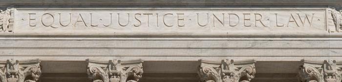equal-justice-under-law-scotur