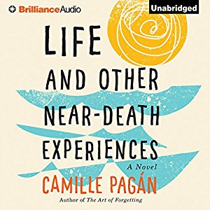 life-and-other-near-death-experiences-cover