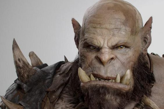 orc-from-mordor