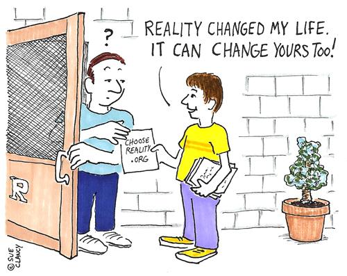 realitychangedmylife