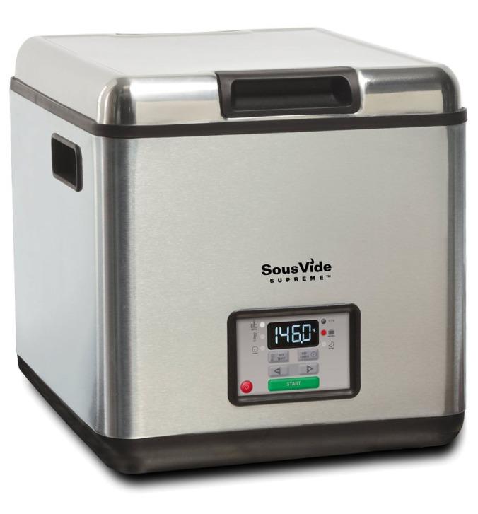 sous-vide-machine