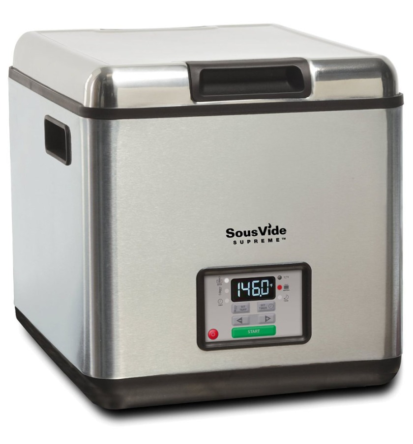 sous-vide-machine