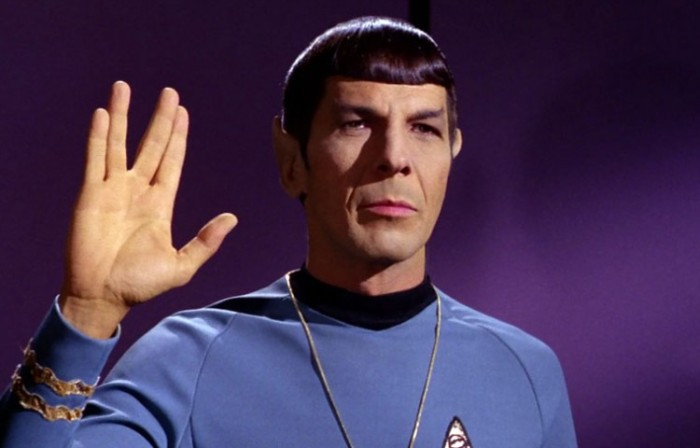 spock-leonard-nimoy-star-trek-750x480