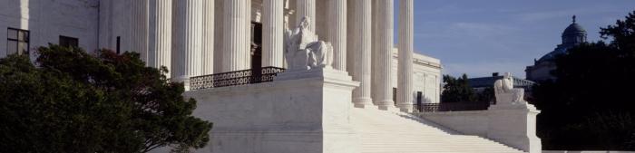 supreme-court-header-west-facade