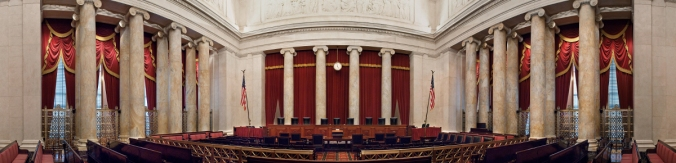 supreme-court-header