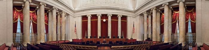 supreme-court-header
