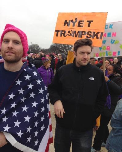 trump-protest-rgoldberg-4
