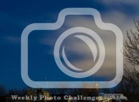 I participate in WordPress' Weekly Photo Challenge 2017