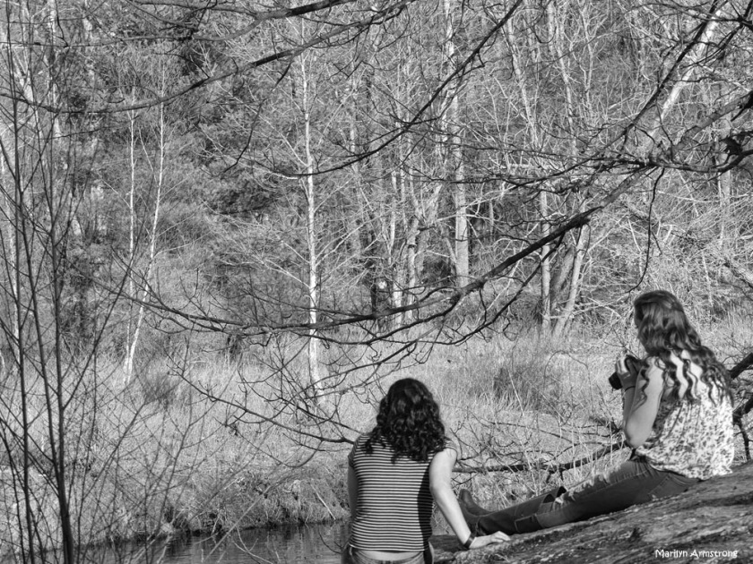 180-bw-young-photogs-canal-ma-230217_042