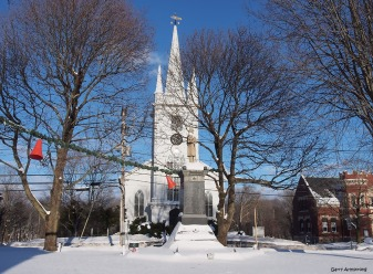 180-downtown-bells-snow-uxbridge-130217_148