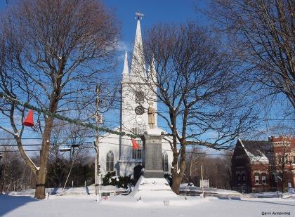 180-downtown-bells-snow-uxbridge-130217_148
