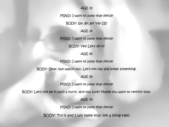 180-marilyn-body-mind-040217_03