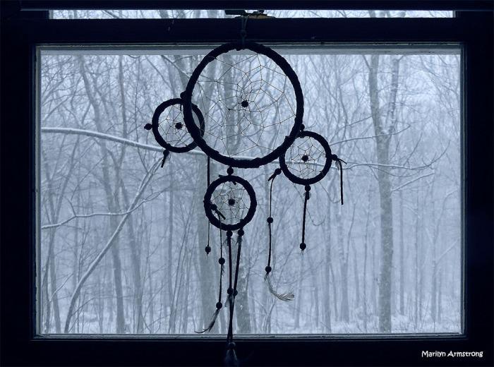 180-medicine-wheel-snow-090217_027