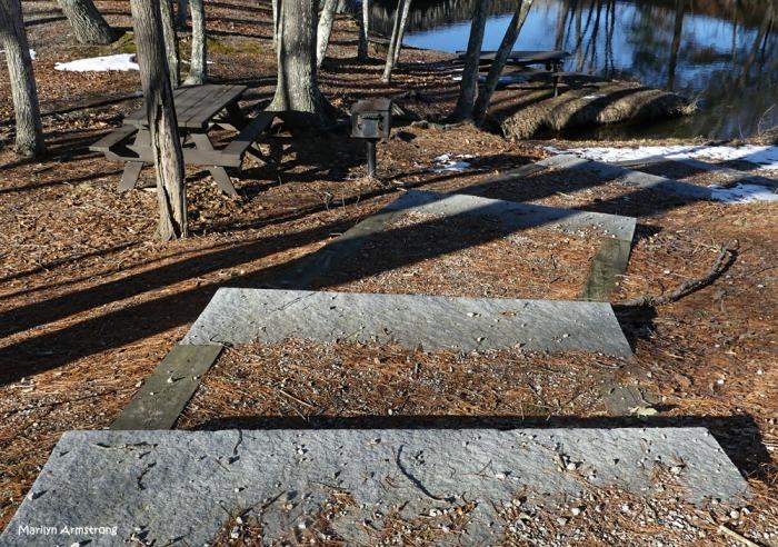 180-steps-canal-ma-230217_043