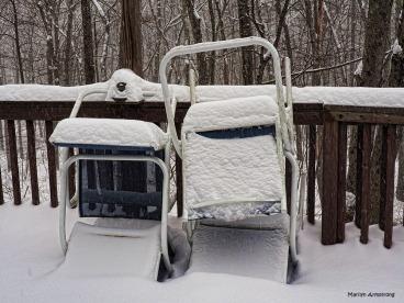 300-chairs-in-winter-oddballs-120217_009