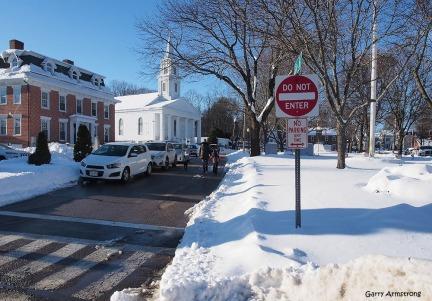 300-commons-2-snow-uxbridge-130217_086