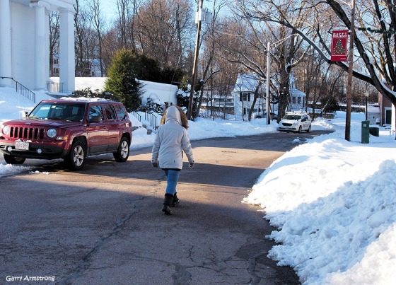 300-commons-2-snow-uxbridge-130217_130