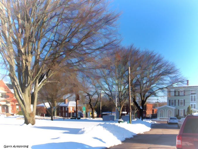 300-commons-painting-snow-uxbridge-130217_146