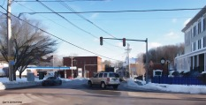 300-crossroad-downtown-snow-uxbridge-130217_198