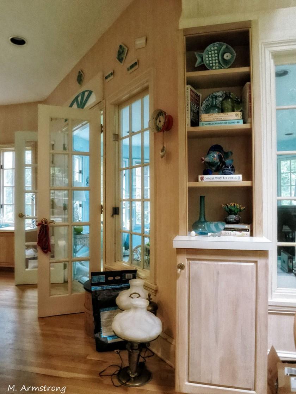 300-curley-house-hall-light-nk-0016