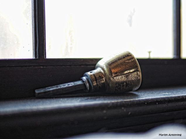 300-door-knob-240217_003