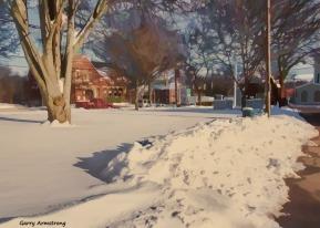 300-downtown-2-snow-uxbridge-130217_001