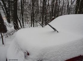 300-frozen-car-gar-new-snow-2-07012017_034