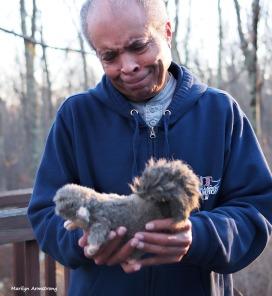 300-garry-squirrel-01012017_05