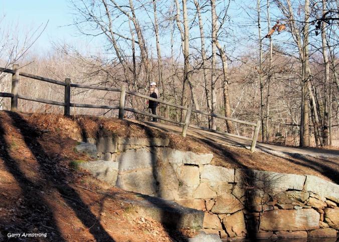 300-high-trail-canal-ga-230217_051
