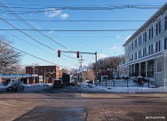 300-intersection-2-snow-uxbridge-130217_079
