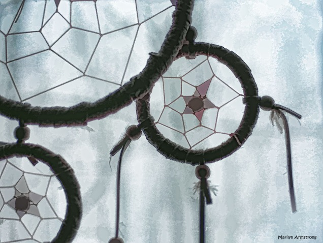300-medicine-wheel-glass-more-snow-090217_063