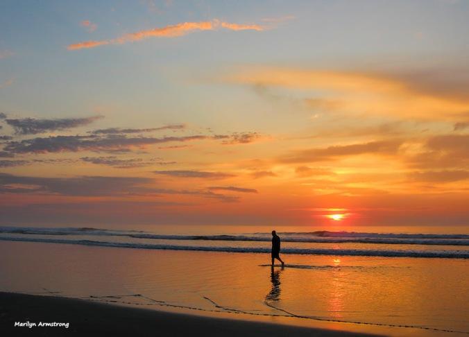 300-ogunquit-solitude-sunrise