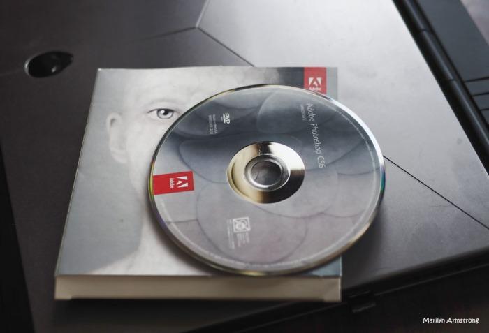 00-photoshop-cs6-2-200217_001.