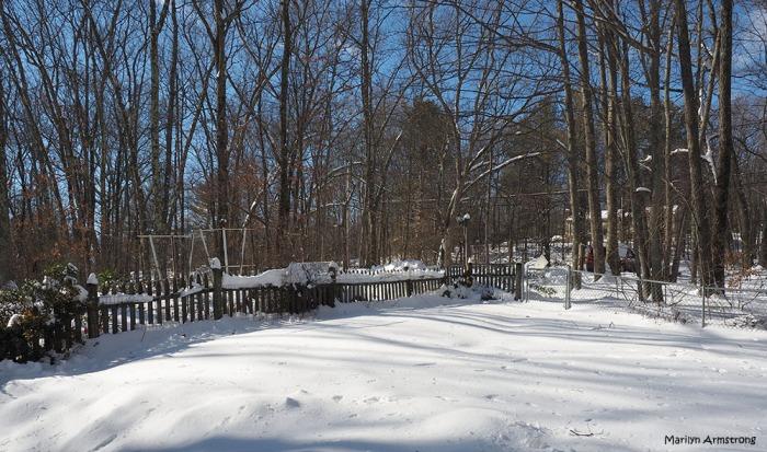 300-snow-plowed-130217_006