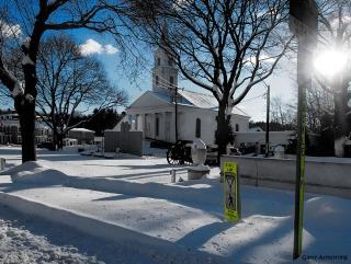 300-sunset-on-snow-uxbridge-130217_174