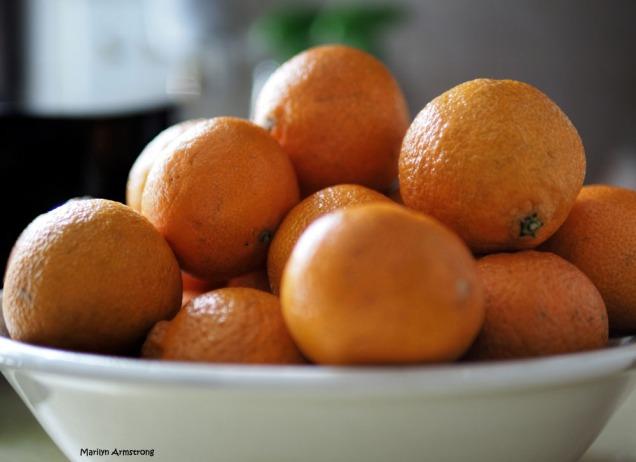 300-tangerines-260217_00