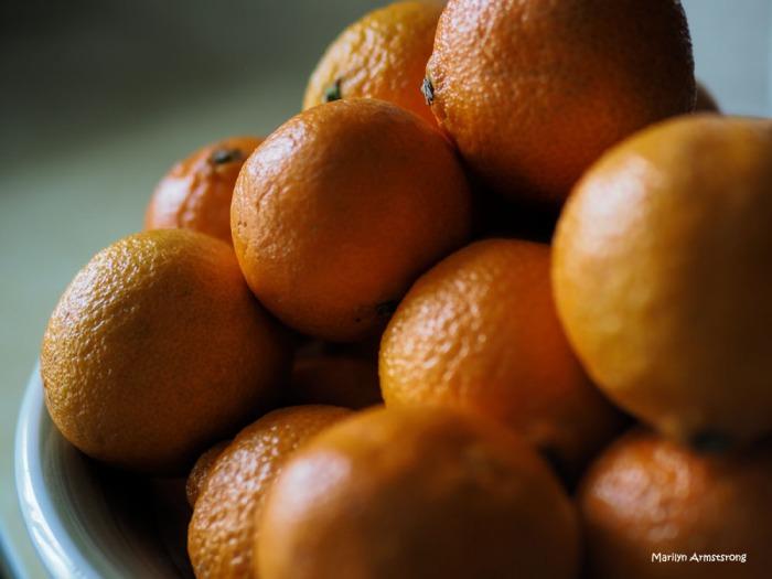 300-tangerines-260217_011
