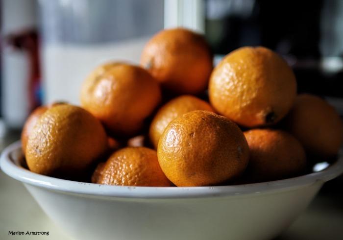 300-tangerines-260217_015