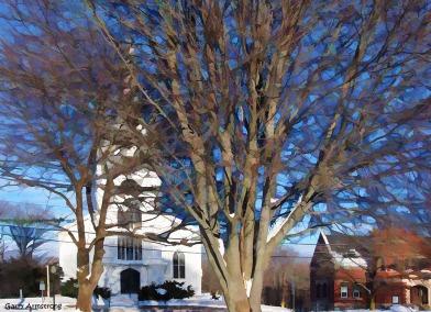 300-uu-library-snow-uxbridge-130217_165
