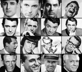 hollywood-men-images