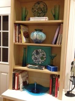lg-bookcase