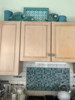 mosaic-backsplash