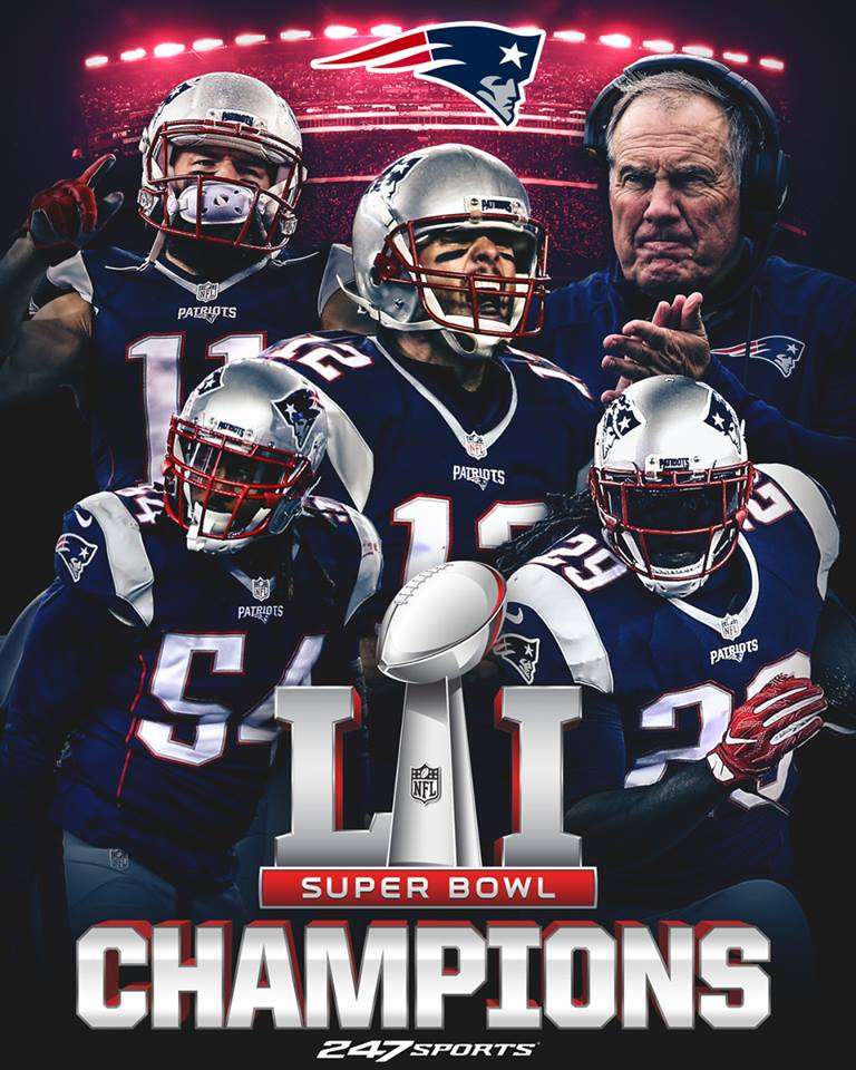 patriots-superbowl-win-2017