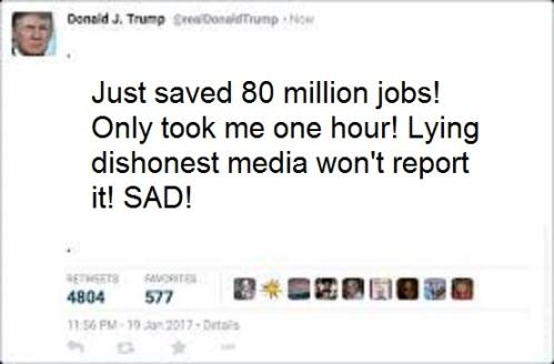 saved-jobs-trump