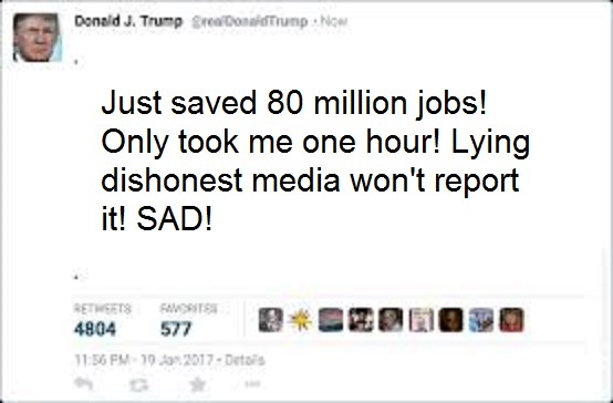 saved-jobs-trump