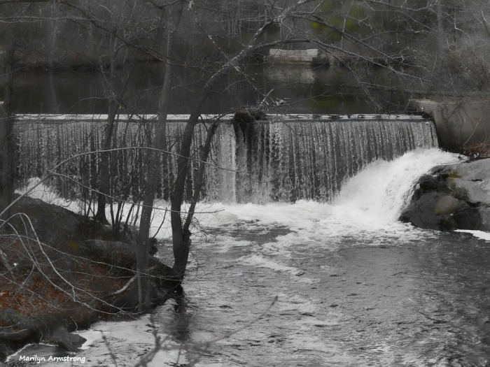 180-bw-waterfalls_20170303_009