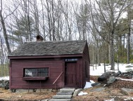 180-Forge-House_20170320_007