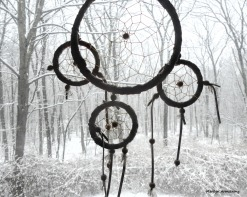 180-Medicine-Wheel-Last-Snow-20170310_008