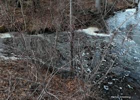 180-rivulet-waterfalls_20170303_020