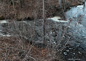 180-rivulet-waterfalls_20170303_020